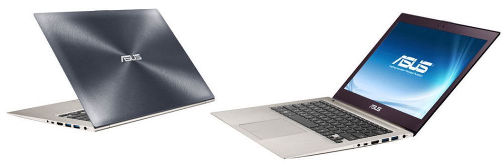 This is a very nice looking laptop!